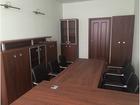 Скачать фото  Офисная мебель, изготовление на заказ 73840529 в Сочи