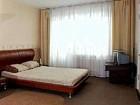 Скачать бесплатно фотографию Аренда жилья 1-ком, квартира посуточно без посредников в центре Сочи, wi-fi 74009447 в Сочи