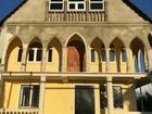 Продается 3-х эт. дом 300 кв. м. на 7 сотках. Панорамный вид