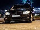BMW 3 серия 2.0AT, 2008, 230000км