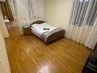 Увидеть foto Аренда жилья Посуточно 1-ком, квартира в центре Сочи от собственника 76542084 в Сочи