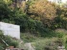 Дачный участок Свет вода на участке Газ рядом стоит ветхий д