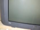 Увидеть изображение Сантехника (оборудование) Продаю б/у кинескопные тклевизоры 81042454 в Сочи