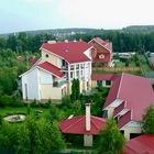Продаю/меняю дизайнерский дом с 20м зимним бассейном в Москве