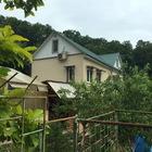 Продам жилой дом в Сочи Мацеста с большим участком