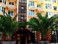 Квартира- Мечта на Черноморском Побережье в Сочи Продаю 2-х комнатную квартиру 4