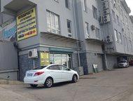 сдается коммерция в Сочи Объездная, Ул. Транспортная 74б, Помещение в офисном зд