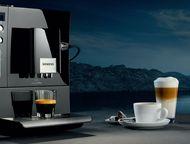 Ремонт, чистка кофемашин Ремонт, чистка кофемашин, кофеварок, кофемолок.   Быстр