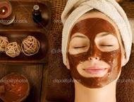 Массаж и косметологические услуги для девушек Массажные и косметологические услу