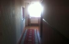 Сдаются комнаты на длительный срок