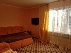 Просмотреть изображение Аренда жилья Аренда квартиры (коттеджа) 38167995 в Соль-Илецке