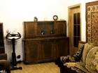 Продаю 2- комнатную квартиру, расположенную по адресу Военны