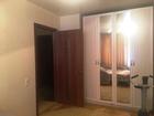 Продам 2-х комнатную квартиру ул. Подмосковная, д. 17. На 1-