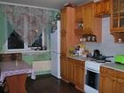 Продается уютная и очень светлая квартира с хорошей планиров