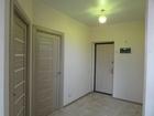 Продаю Отличную и просторную однокомнатную квартиру располож