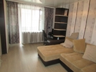 Продаю уютную квартиру по адресу ул.Красная дом 91/1 на 5 эт