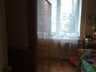 Продается просторная 2-х комнатная квартира ул. Красная 172,