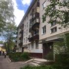 Продается 2-х комнатная квартира в живописном районе г. Солн