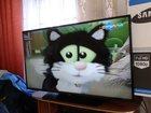 Новое фото Телевизоры телевизоры 32391377 в Сорочинске