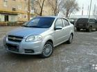 Фото Chevrolet Aveo Сорочинск смотреть