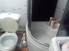 Скачать бесплатно фото  Меняю, продаю дом в Сорочинске на квартиру в Оренбурге 53901843 в Сорочинске