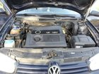 Универсал Volkswagen в Сортавале фото
