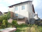 Уникальное foto  Продам дом в Минусинске, 32706063 в Сосновоборске