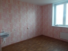 Скачать бесплатно foto Аренда жилья Сдам 1-комнатную 34473262 в Сосновоборске