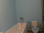 Просмотреть foto Аренда жилья сдам квартиру 36550651 в Сосновоборске