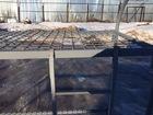 Фотография в Прочее,  разное Разное Продаются кровати металлические: кровати в Спас-Деменске 1050
