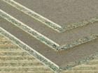 Изображение в Строительство и ремонт Отделочные материалы Плита ДСП Quick Deck Professional шпунтованная в Орехово-Зуево 295