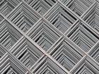 Скачать изображение Строительные материалы Кладочная сетка в рулонах 34670607 в Старой Руссе