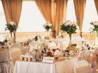Просмотреть foto  Организация свадеб 32432572 в Старом Осколе