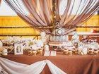 Новое фотографию Организация праздников Свадебные торты 32432627 в Старом Осколе