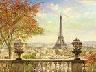Уникальное foto  Преподавание иностранных языков (французский, английский) на дому 32988665 в Старом Осколе