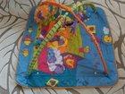Увидеть изображение Разное детский музыкальный коврик 33005504 в Старом Осколе