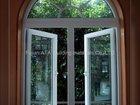 Скачать foto Двери, окна, балконы Предлагаем купить! 33407613 в Старом Осколе