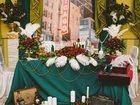 Свежее изображение  Агентство Амур, организация свадеб 34160450 в Старом Осколе