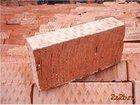Изображение в Строительство и ремонт Строительные материалы Кирпич фундаментный пр-во Чернянка, на поддонах в Старом Осколе 8