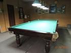 Свежее изображение Бильярд клубы продам столы 9ф, и 10футов 35123716 в Старом Осколе