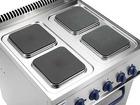 Увидеть фотографию Плиты, духовки, панели Ремонт плит, СВЧ, варочных поверхностей, водонагревателей электрических 39899654 в Старом Осколе