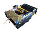 Робот – штукатур для механизации процесса штукатурки