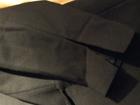 Уникальное foto  Пиджак новый 46 размер, чёрный, 71656164 в Старом Осколе