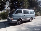 Toyota Hiace 2.7AT, 1990, битый, 220000км