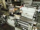 Увидеть фотографию  Токарно-винторезный станок 16Б25псп 76190430 в Старом Осколе