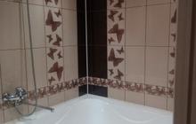 Обмен 3 комнатная квартира в Абакане на равноценную в Красноярске