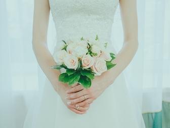 Новое foto  Свадебное платье Svetlana Zaitseva 34538475 в Старом Осколе