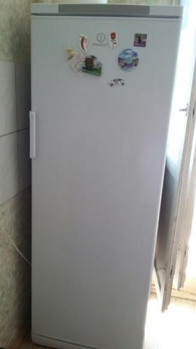 холодильники фото ставрополь