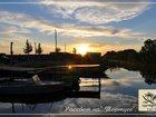 Фотография в   Сдаются дома для рыбаков и охотников на раскатах в Ставрополе 0