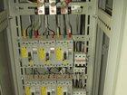 Изображение в Электрика Электрика (услуги) выполним любые виды электрики и электромонтажных в Ставрополе 100